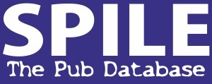 SPILE - The Pub Database